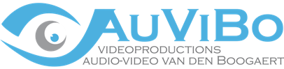 AuViBo VideoProductions
